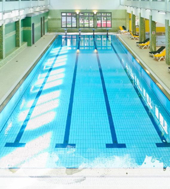 slide-pool-nageurs