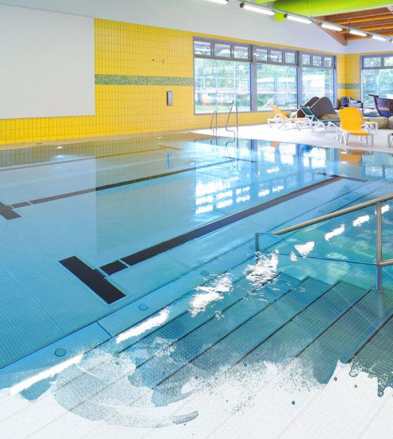 slide-pool-screen